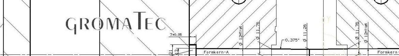 CAD-CAM Systeme, PC – Server-Hardware